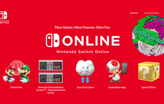 2: Nintendo Online and No Virtual Console?