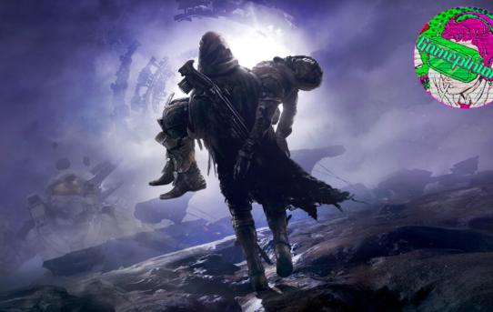 10: Will Bungie Return To Microsoft?